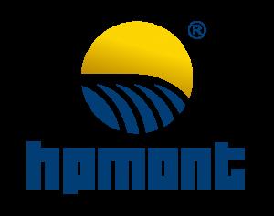 HPMONT