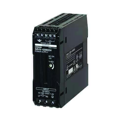 S8VK-C24024-10A